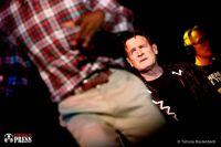 Gumba_Jive_Pantsula_dancers_at_Johnny_Clegg_Final_Concert-2-2