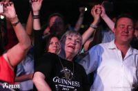 Johnny_Clegg_Final_Concert-085