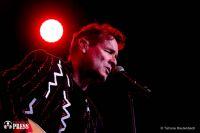 Johnny_Clegg_Final_Concert-9379