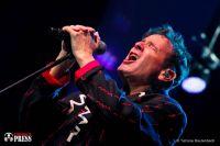 Johnny_Clegg_Final_Concert-9772