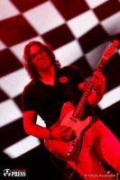 Parlotones_at_Johnny_Clegg_Final_Concert-8976