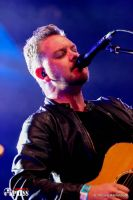 Prime_Circle_at_Johnny_Clegg_Final_Concert-9177