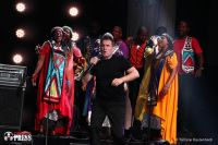 Soweto_Gospel_Choir_at_Johnny_Clegg_Final_Concert-9900