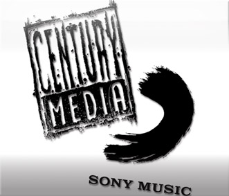 century media label acquisition