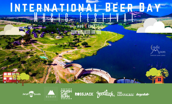 international beer festival 2
