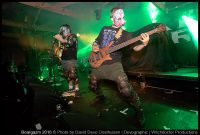 05_Boargazm_CPT_Photo_David_Devo_Oosthuien_Devographic_Witchdoctor_Productions_11_Jun_2016