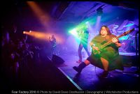 010_Fear_Factory_CPT_Photo_David_Devo_Oosthuien_Devographic_Witchdoctor_Productions_11_Jun_2016