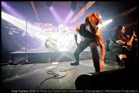 014_Fear_Factory_CPT_Photo_David_Devo_Oosthuien_Devographic_Witchdoctor_Productions_11_Jun_2016