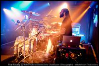 018_Fear_Factory_CPT_Photo_David_Devo_Oosthuien_Devographic_Witchdoctor_Productions_11_Jun_2016