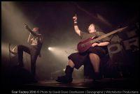 03_Fear_Factory_CPT_Photo_David_Devo_Oosthuien_Devographic_Witchdoctor_Productions_11_Jun_2016