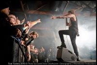 04_Fear_Factory_CPT_Photo_David_Devo_Oosthuien_Devographic_Witchdoctor_Productions_11_Jun_2016