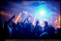 06_Fear_Factory_CPT_Photo_David_Devo_Oosthuien_Devographic_Witchdoctor_Productions_11_Jun_2016