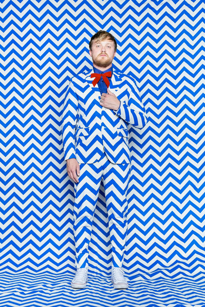 FVC 2017 blue white suit by Andre Badenhorst MR