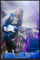 Iron_Maiden_12_Small_Photo_David_Devo_Oosthuizen