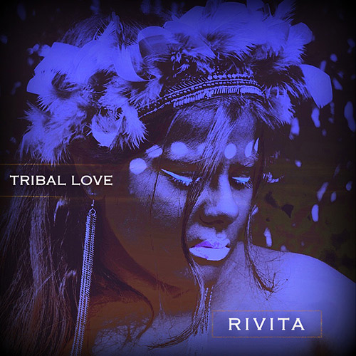 rivita tribal love