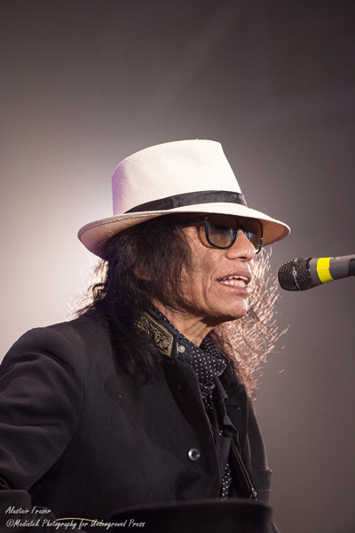 rodriguez hat jan 2016 dur