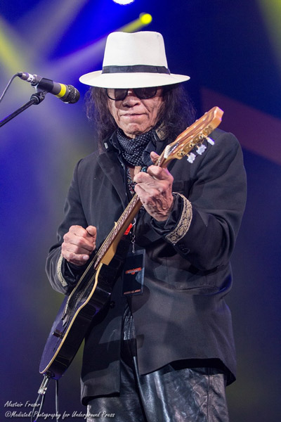 rodriguez white hat jan 2016 dur