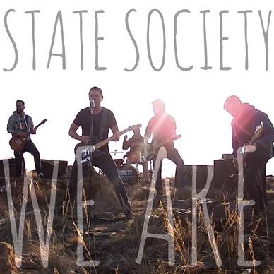 state society we are