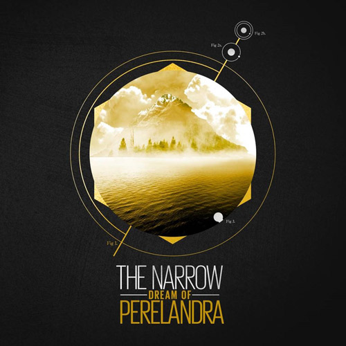 the narrow dream of perelandra