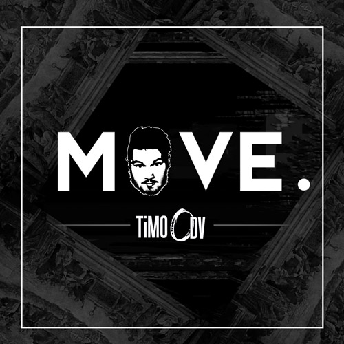 timo odv move cover