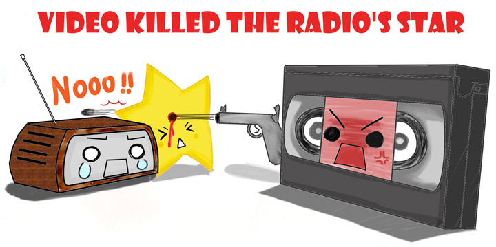 video-killed-the-radio-star