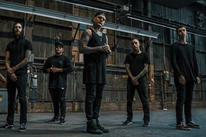 Truth and Its Burden Added as Official Support for Chelsea Grin Show