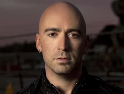 ED KOWALCZYK - Sells Out SA Tour In Under 48 Hours