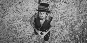 XAVIER RUDD To Headline Splashy Fen