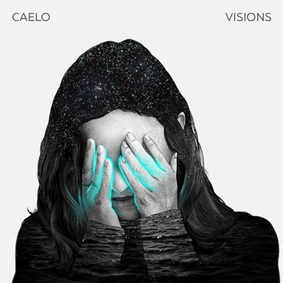 Caelo – Visions EP Review