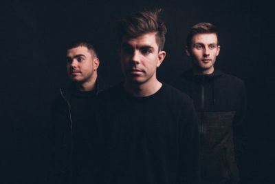 Opposite The Other Release Brand New Single 'Everybody Knows'