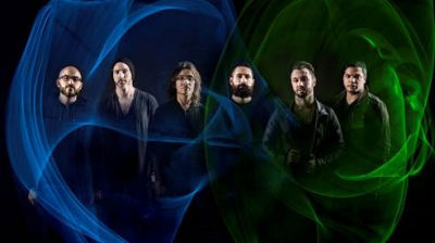Progressive Metal Pioneers PERIPHERY Announced