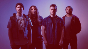 Of Virtue Release New Single and Video