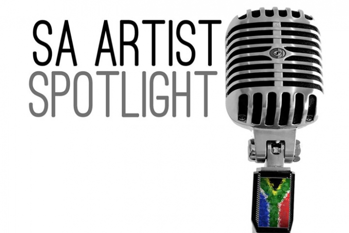 SA Artist Spotlight - #LOSTACOS Episode Released TODAY + Who's Next?