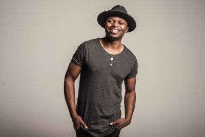 SEAL: TRESOR CONFIRMED AS SUPPORT