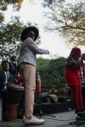 African_Rhythm_photo_credit_Ella_Roux