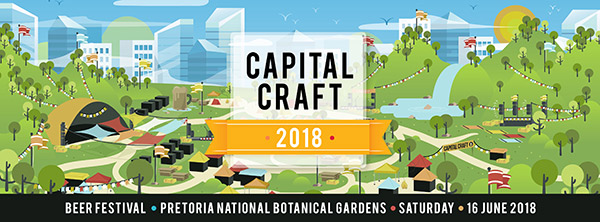 capital craft 2018 851x315 logo