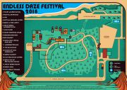 endless-daze-site-map