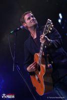 Arno_Carstens_at_Johnny_Clegg_Final_Concert-8923