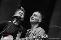 Jesse_and_Johnny_Clegg_Final_Concert-0310