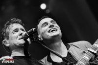 Jesse_and_Johnny_Clegg_Final_Concert-111