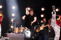 Johnny_Clegg_Final_Concert-0049