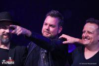 Johnny_Clegg_Final_Concert-0376_-_Copy