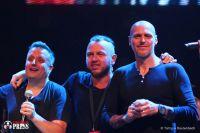Johnny_Clegg_Final_Concert-130