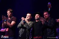 Johnny_Clegg_Final_Concert-164_-_Copy