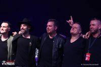 Johnny_Clegg_Final_Concert-205_-_Copy
