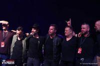 Johnny_Clegg_Final_Concert-206_-_Copy
