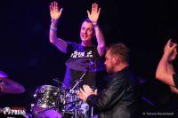 Johnny_Clegg_Final_Concert-235_-_Copy