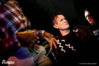 Johnny_Clegg_Final_Concert-9117