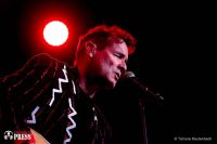 Johnny_Clegg_Final_Concert-9379
