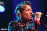 Johnny_Clegg_Final_Concert-9743